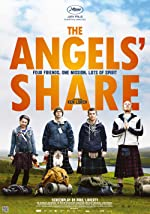The Angels Share(2012)