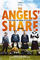 Image of The Angels' Share