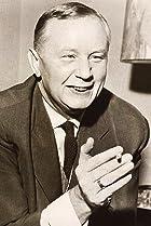 Image of Helmut Käutner