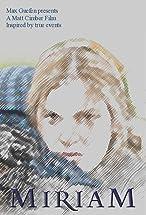 Primary image for Miriam