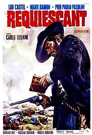 Requiescant(1967) Poster - Movie Forum, Cast, Reviews