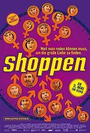Shoppen(2006) Poster - Movie Forum, Cast, Reviews