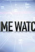 Primary image for Crime Watch Daily