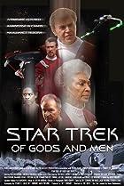 Image of Star Trek: Of Gods and Men