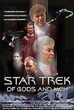 Primary image for Star Trek: Of Gods and Men