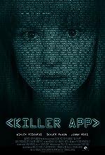 Killer App(2017)