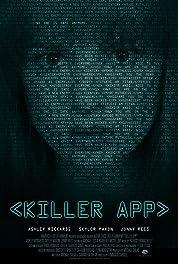 Antisocial.app a.k.a. Killer App