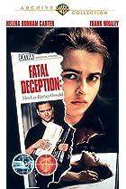 Image of Fatal Deception: Mrs. Lee Harvey Oswald