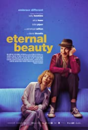 Eternal Beauty (2020) poster