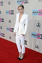 Image of American Music Awards 2013