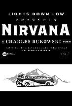 Primary image for Charles Bukowski's Nirvana