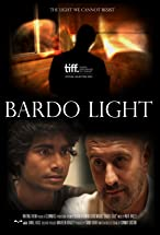 Primary image for Bardo Light