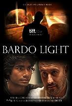 Primary image for Bardo Light