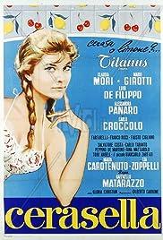 Cerasella Poster