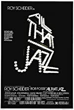 All That Jazz(1979)