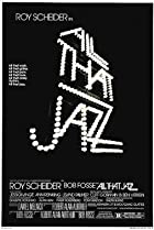 Image of All That Jazz