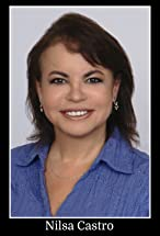 Nilsa Castro's primary photo