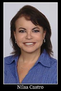 Nilsa Castro Picture