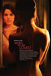 When Will I Be Loved (2004) Poster - Movie Forum, Cast, Reviews