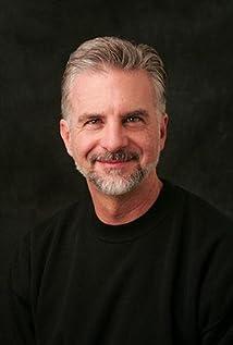 Ken Ralston Picture