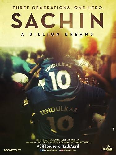 Download Sachin Movie