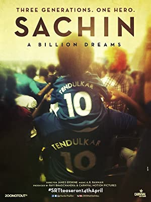 Nonton Sachin (2017) Film Subtitle Indonesia Streaming Movie Download
