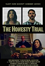 Primary image for The Honesty Trial