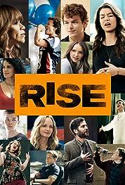 Rise - Season 1 poster