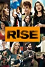 Rise (2017) Poster