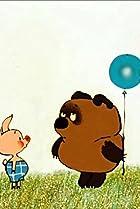 Image of Winnie Pooh