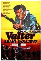 Image of Valter brani Sarajevo