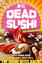 Image of Dead Sushi