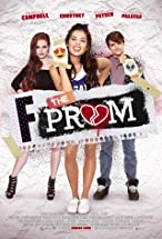 Primary image for F*&% the Prom