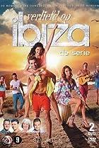 Image of Verliefd op Ibiza