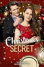 The Christmas Secret(2014)