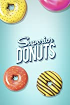 Image of Superior Donuts