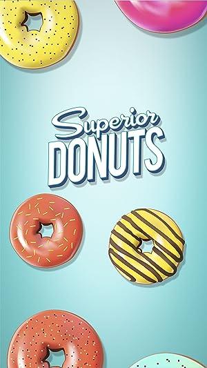 Assistir Superior Donuts – Todas as Temporadas – Dublado / Legendado Online