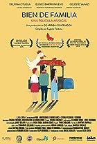 Image of Bien de Familia, una película musical