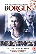 Image of Borgen
