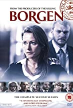 Primary image for Borgen