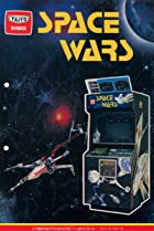 Image of Space Wars
