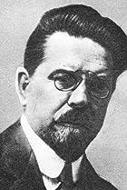 Image of Wladyslaw Stanislaw Reymont