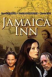 Jamaica Inn(1983) Poster - Movie Forum, Cast, Reviews