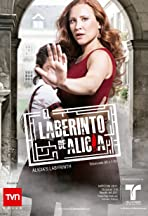 El Laberinto de Alicia