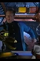 Image of Mystery Science Theater 3000: The Space Children
