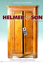 Helmer & søn(2006) Poster - Movie Forum, Cast, Reviews