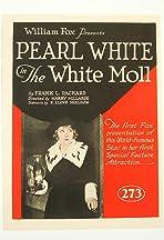 The White Moll