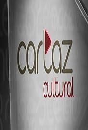 Cartaz Cultural Poster