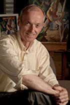 Image of Don Bluth