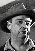 Fred Aldrich's primary photo